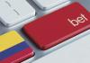 Coljuegos, finalises, Rivalo, approvals, bid, better betting