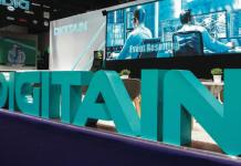 Digitain, responsible gaming, functionality, platform