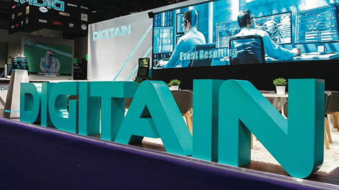 Digitain, responsible gaming, functionality, platform