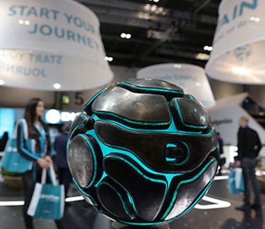 Digital, success, ICE London, igaming