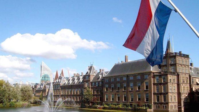 Dutch regulators, Fines, failure, europe