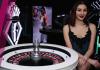 FashionTV, betconstruct