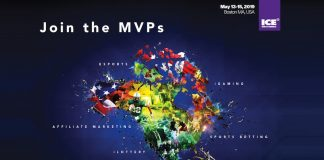Join the MVPs ICE North America Clarion Gaming discount Massachusetts Responsible