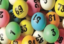 Lottoland, Zeal, Lotto24, snub