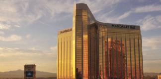 MGM, US betting, sportsbook, NFL