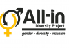 Malta Gaming Authority, All-In Diversity Project, global gaming sector