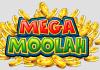 Microgaming, mega moolah