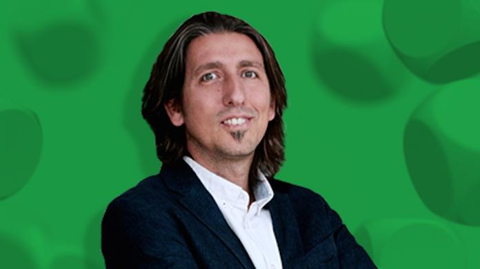 Rafael Campuzano EM