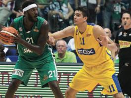 sportradar, israel, basketball