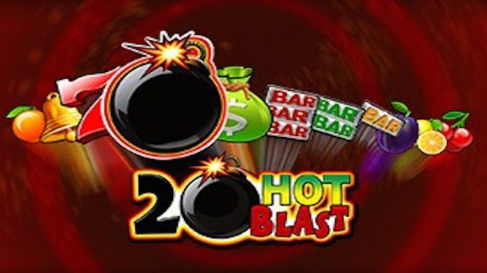 20HotBlast
