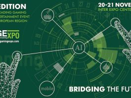 BEGE, EEGS, enhanced vision, programme, events
