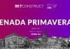 BetConstruct, Enada Primavera, online, land-based, gaming, industry