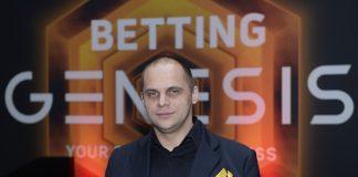 Betinvest esports iFrame sportsbook
