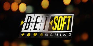 Betsoft, Content Agreement, Gaming, Bethard