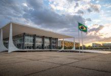 Brazil, House of Deputies, online, legislation, politics