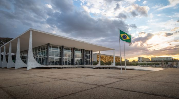 Brazil, House of Deputies, online, legislation, politics