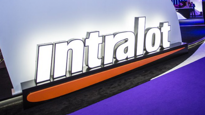 INTRALOT, WYOLOTTO