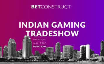 Indian-Gaming-Tradeshow-1140x500 PR