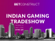 Indian-Gaming-Tradeshow-1140x500 PR