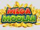 Mega Moolah, microgaming