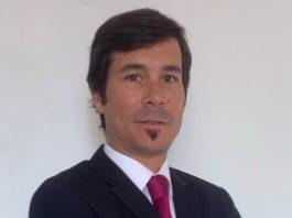 Merkur Gaming_Santiago Salvestrini