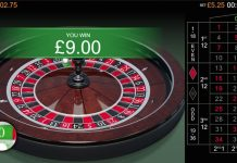 Microgaming, new releases, table games, sigma