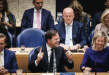 Netherlands, igaming, vacuum, new Act, gambling