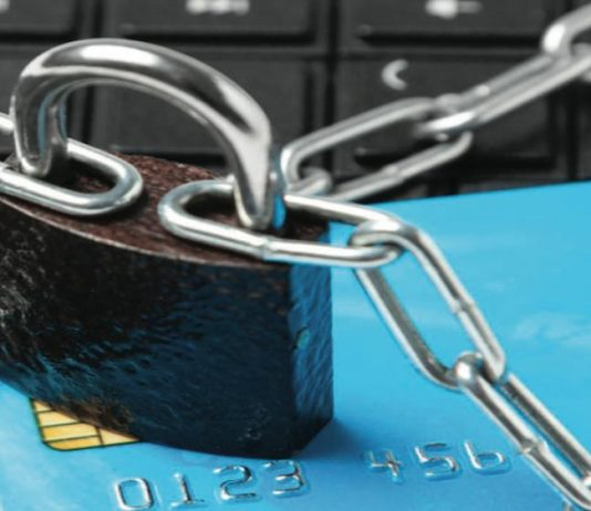 Norway, gambling, payment ban, seven, Malta, registered operators