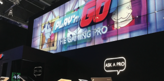 Play'n Go, Latin America, growth, opportunity, industry