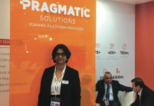 Pragmatic solutions, igaming