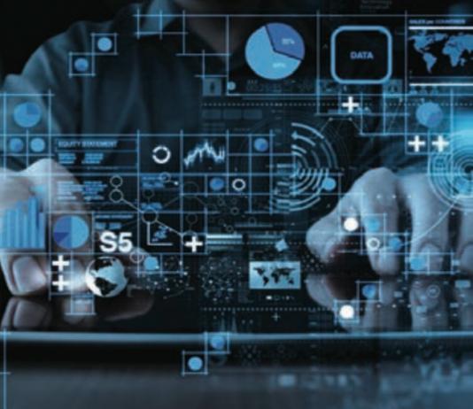 Rank Group, digital revenue, transformation, financials