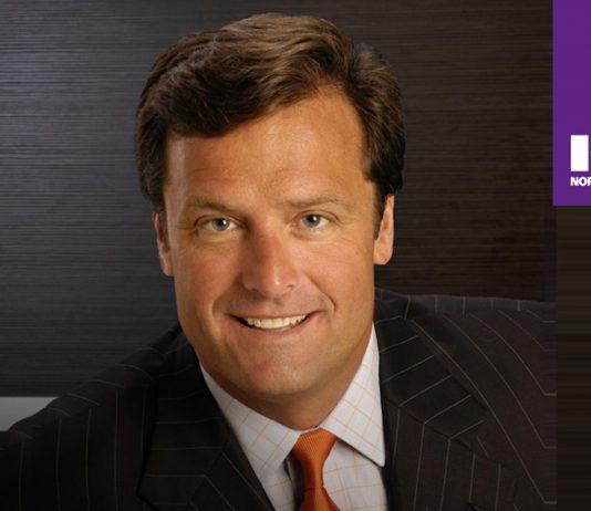 Scott Bowen NeoPollard Int ICE North America