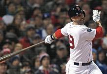 Sportradar, exclusive, partner, Major League Baseball