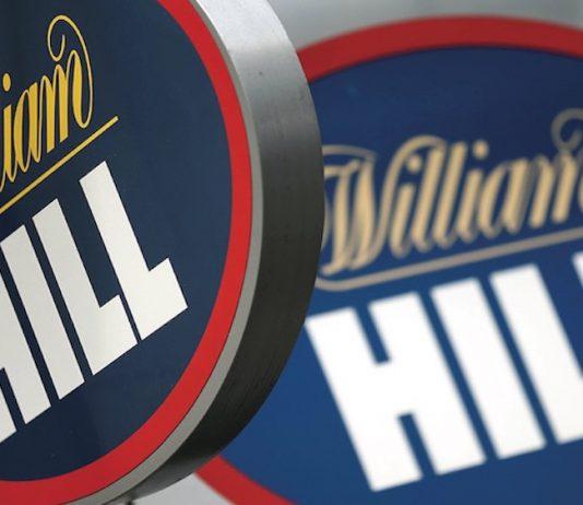 william hill fobt
