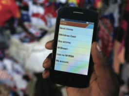 gambling, Kenya, Nigeria, betting, analysis