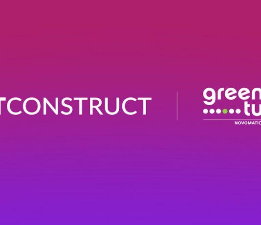partnership-Green-Tube-betconstruct