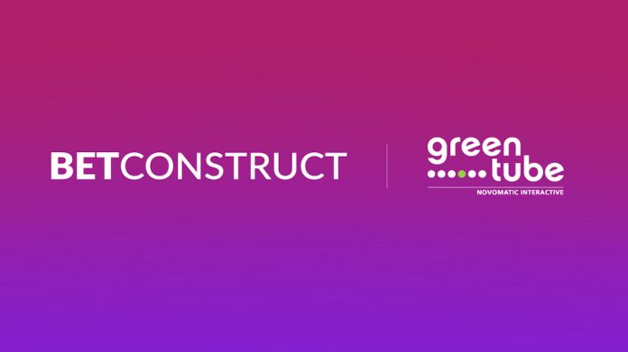 partnership-Green-Tube-betconstruct