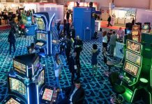 BEGE, EEGS, European, gaming, events
