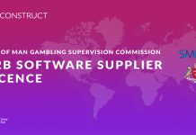 Betconstruct, B2B, software, supplier licence