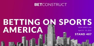 Betting-on-Sports-America,