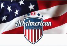 Eventus International, partnership, Gambling.com, hosting, American Gambling Awards