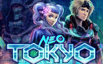 Ganapati, new release, Neo Tokyo, slot, ICE
