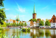 Schleswig-Holstein Germany Interstate Treaty on Gambling