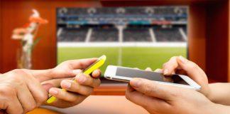 Scientific Games, Danske Spil, contract, partnership, sportsbook offering