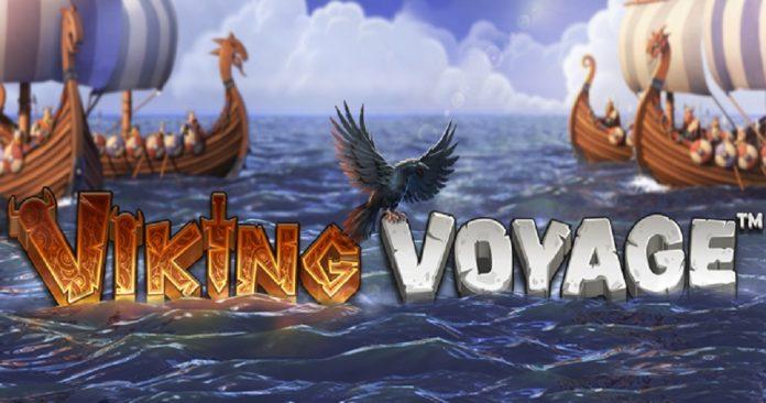 BETSOFT GAMING VIKING VOYAGE