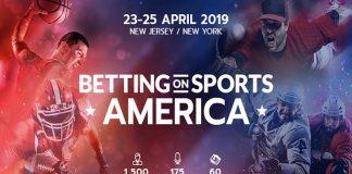 major sport teams attending