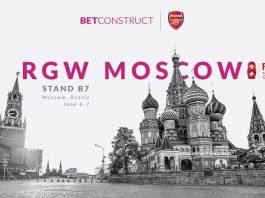 betconstruct russian gaming week