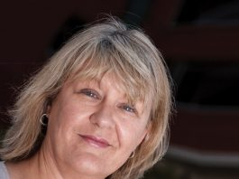 Kate Chambers Clarion Global market advisors SiGMA