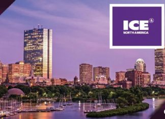 GLI ICE NORTH AMERICA