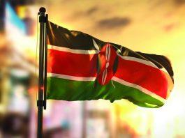 Kenyan betting tax